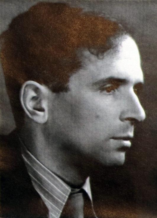 Günther Zuntz, 1902 - 1992, Altphilologe, bis 1935 Gymnasiallehrer für Deutsch, dann Emigration nach England, ab 1947 Lehrer für hellenistisches Griechisch in Manchester